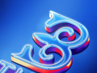 Редизайн логотипа и фирменный стиль Boytumar